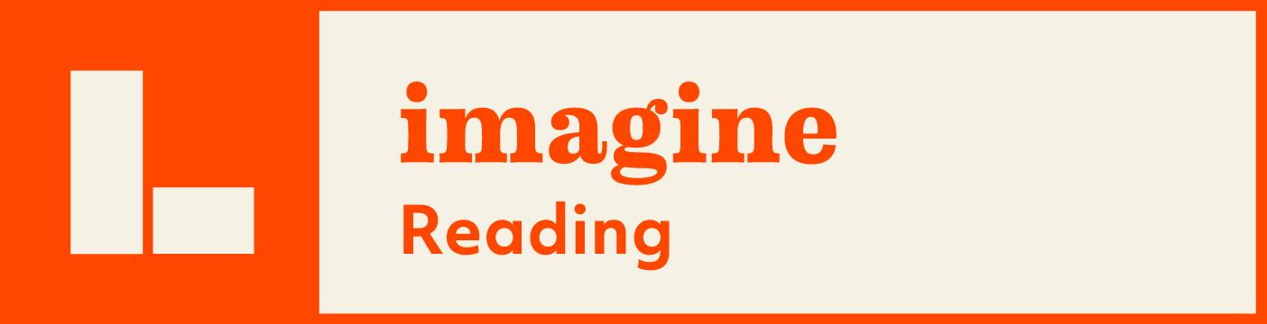 Imagine Reading